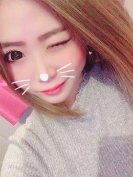 YUMI|バナナ(BNN)48で評判の女の子