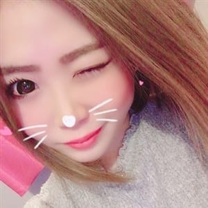 YUMI | バナナ(BNN)48 - 那覇風俗
