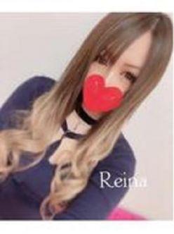 REINA|バナナ(BNN)48でおすすめの女の子