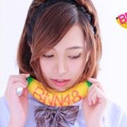 「『マジで恋した5秒後...』 ☆★KANAときめき胸キュン娘★☆」05/24(火) 20:20 | バナナ(BNN)48のお得なニュース