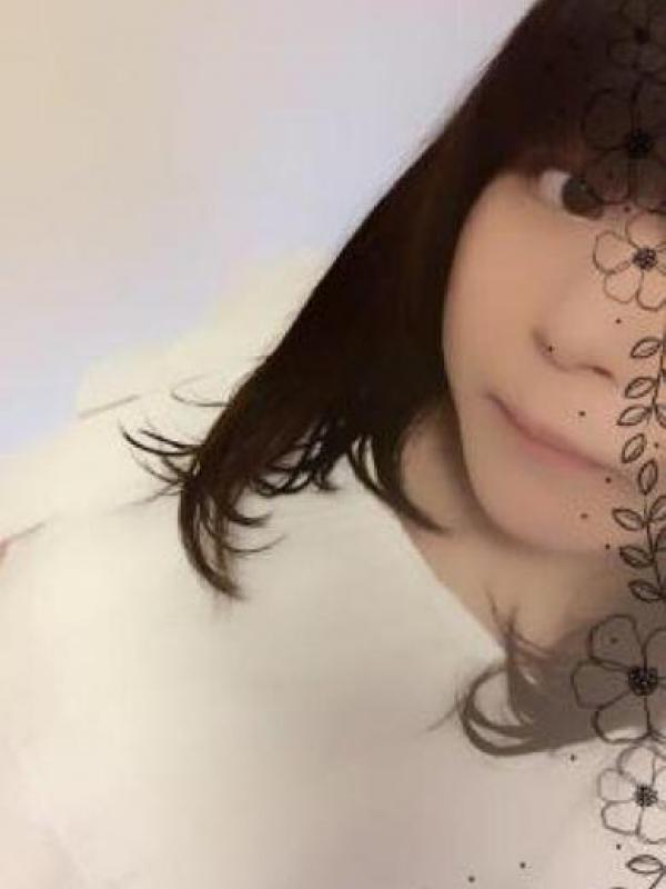 ましろ☆Fカップ素人美人☆