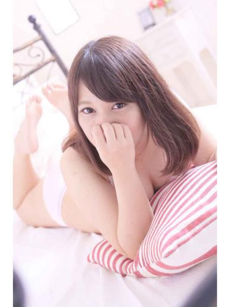 桜城のあ(21歳♡史上最高天使)(Love & Peace おきなわ)のプロフ写真2枚目