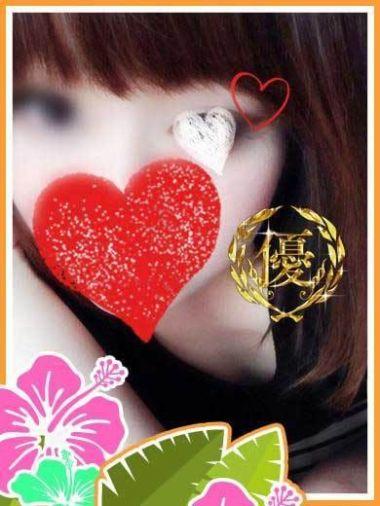 北島れい(きれカワ姉系) Love & Peace おきなわ - 那覇風俗