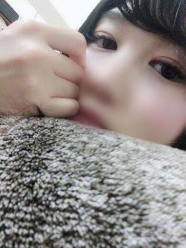 相沢まり(極上淫乱M女)|Love & Peace おきなわ - 那覇風俗