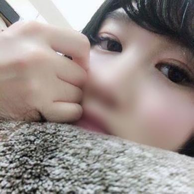 相沢まり(極上淫乱M女)