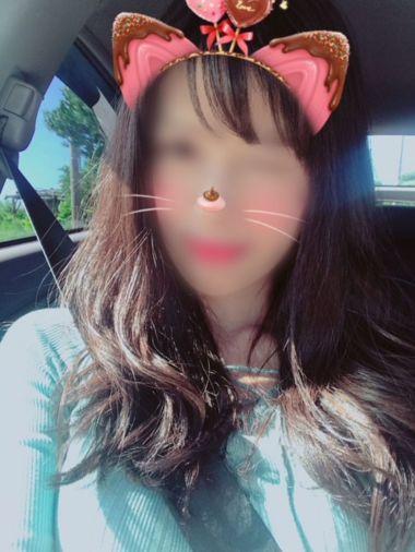 島仲 ゆき(23才超美形女子)|Love & Peace おきなわ - 那覇風俗