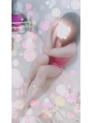 「嬉しい」04/13(金) 23:48   鈴本さら★ニューハーフの写メ・風俗動画