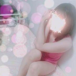 「嬉しい」04/13(金) 23:48 | 鈴本さら★ニューハーフの写メ・風俗動画