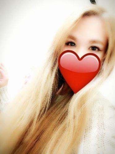 心愛(ココア)★ニューハーフ〔|天使のベーゼ - 那覇風俗