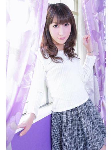 みき★ニューハーフ