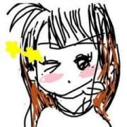 「アイドル並のルックス!」08/09(木) 15:02 | 天使のベーゼのお得なニュース