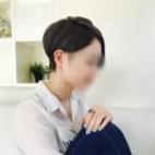 【なつ】|人妻の秘事 - 那覇風俗