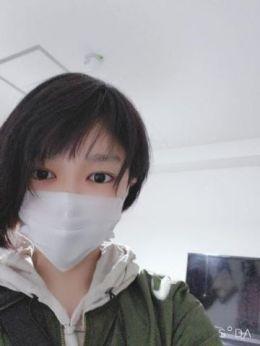 あみか | SECRET LADY - 旭川風俗