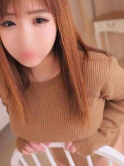 アカネ♡スケベ体質の敏感ボディ♡|SECRET LADYでおすすめの女の子