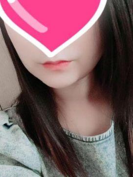 カレン♡純真無垢な妹系♡|SECRET LADYで評判の女の子