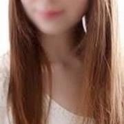 「新着情報」04/09(月) 13:02 | 街角で見かけた美女図鑑in TOKYOのお得なニュース