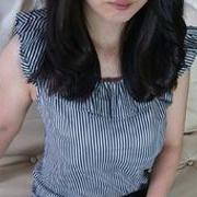 向葵(ひまり)|Miss&Mrs. - 土浦風俗