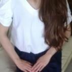 莉紗(りさ)|Miss&Mrs. - 土浦風俗
