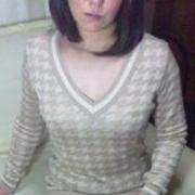 笑(えみ)|Miss&Mrs. - 土浦風俗