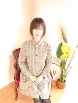 一華(いちか)|Miss&Mrs ミス&ミセスで評判の女の子