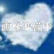 朱里(あかり)