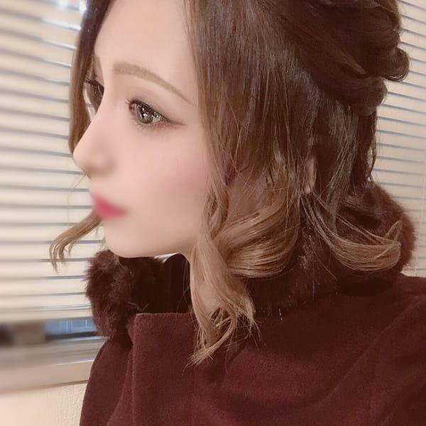 あんじゅ【男心をくすぶる美顔♪】   プロフィール加古川(加古川)
