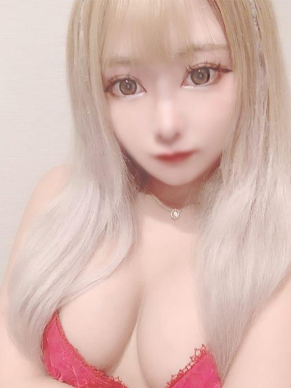 「こんにちは」07/04(土) 19:55   るるの写メ・風俗動画