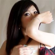 ふみか|プロフィール加古川 - 加古川風俗