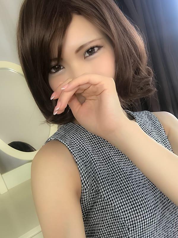 あすか【ハイクラス美人☆】