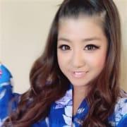 「麗しき美貌テクニック【びぃーなす】ちゃん♪」10/21(日) 04:42 | プロフィール加古川のお得なニュース