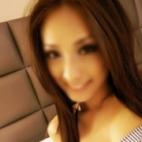ゆか|E-ガールズ - 名古屋風俗