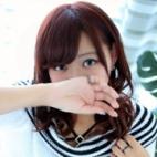 ひめの|E-ガールズ - 名古屋風俗