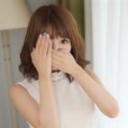 ルル|E-ガールズ - 名古屋風俗