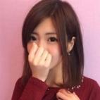 さくら|E-ガールズ - 名古屋風俗