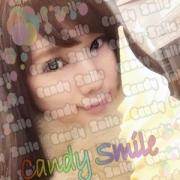 あん|CANDY SMILE - 熊本市近郊風俗