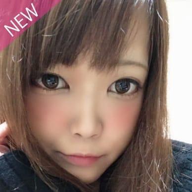 ナルミ【復活♥究極のロリ娘♡】