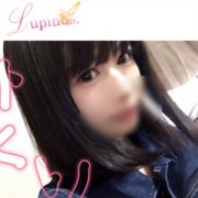 みくり|Lupine~ルピナス~ - 福岡市・博多風俗