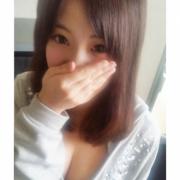 【あずさ】巨乳好きにはたまりません!|Lupine~ルピナス~ - 福岡市・博多風俗