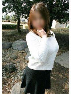 桜木 京香|花びら熟女 宇都宮店でおすすめの女の子