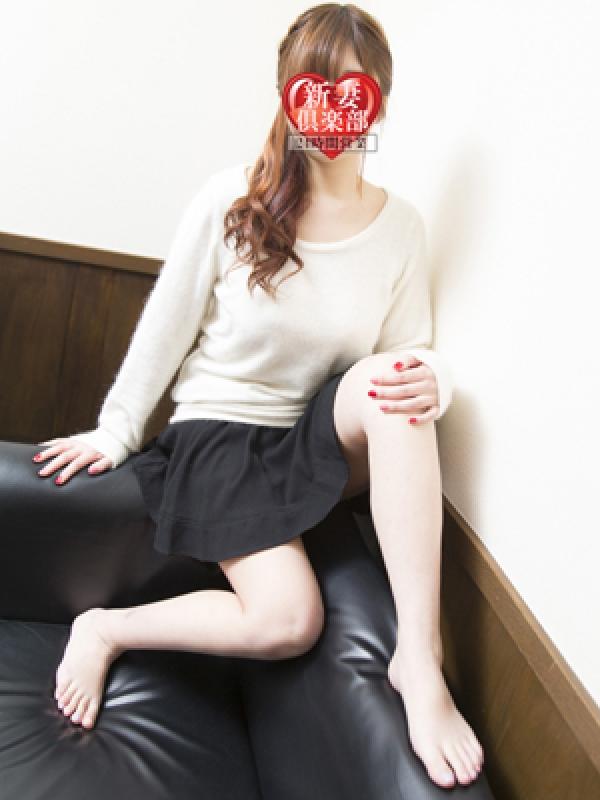 絵美菜(エミナ)(新妻倶楽部)のプロフ写真2枚目