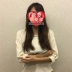 レイカ|新妻倶楽部 - 土浦風俗