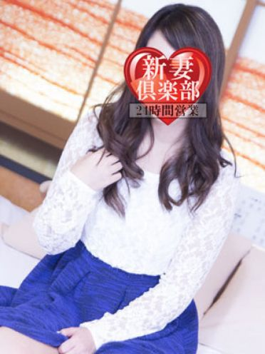 麗華(レイカ)|新妻倶楽部 - 土浦風俗