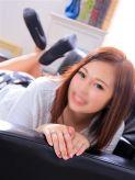 リン|Feminine(フェミニン)広島店でおすすめの女の子