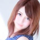 リカ|Feminine(フェミニン)広島店 - 広島市内風俗