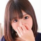 ノン|Feminine(フェミニン)広島店 - 広島市内風俗