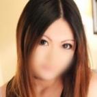 ララ|Feminine(フェミニン)広島店 - 広島市内風俗