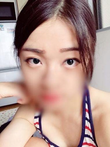 クルミ☆新人割り対応|Feminine(フェミニン)広島店 - 広島市内風俗