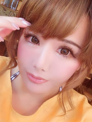 セリカ(Feminine(フェミニン)広島店)のプロフ写真1枚目