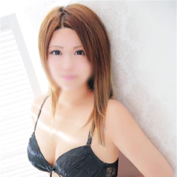 ユメカ【ミニロリ系】 | Feminine(フェミニン)広島店(広島市内)