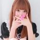 Feminine(フェミニン)広島店の速報写真